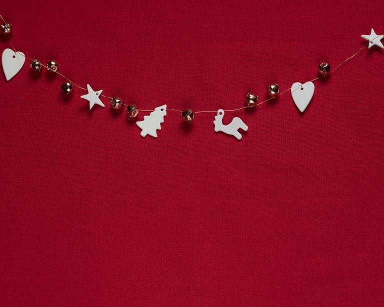 Crossways Christmas Calendar